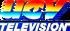 UCV Televisión (1991-1993)