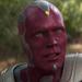 Vision-AvengersIW