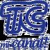180px-Tc logo