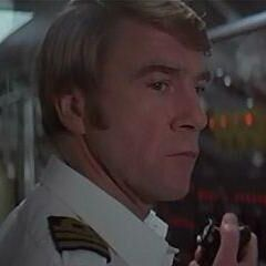 Comandante Talbolt en <a href=