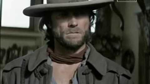 El fugitivo Josey Wales (1976)
