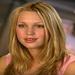 Heather-3