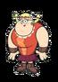 Helga x