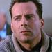 John McClane 2