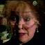 Maestra Davina Vamp