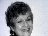 Rosanelda Aguirre