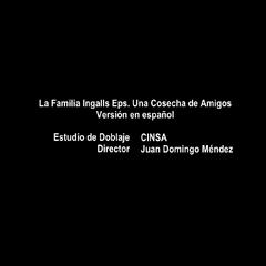 S01E02 Ficha técnica