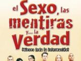 El sexo, las mentiras y la verdad