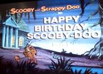 Scooby-scrappy-14-1a