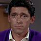 The Nutty Professor (1963) - Warzewski, alumno 1