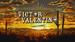 VictorValentino