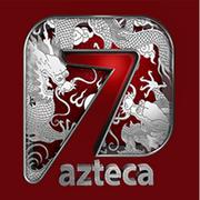 Aztequita icon