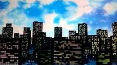 Digimon Adventure Ending 1 (Español Latino