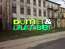 Dumb and Dumber - Logo