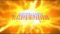 Flashpointtitle