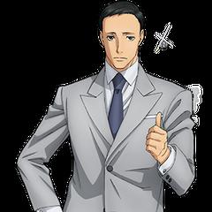 Fukumoto en <a href=