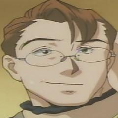 Kitano Hideto en <a href=