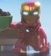 LegoIron2016
