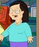 Māma Ling