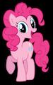 MLP-PinkiePie1