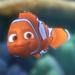 Nemo - BD