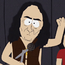 Ronnie James Dio SP