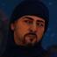 Salim - Uncharted 3