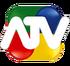 ATV-logo-1a1