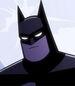 Batman-bruce-wayne-dc-super-friends-1.84