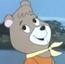 Cindy Bear LAL