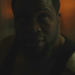 Clayton Williams Titans (2018)