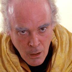 Frank Alexander en el clásico de Stanley Kubrick <a href=