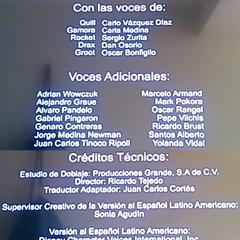3ª, episodio 26 (TV)