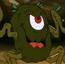 Grim Creeper SATGS
