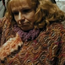 HP3MollyWeasley