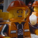LEGO Wally