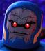 LJLV Darkseid