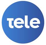 LogoTeledoce2019