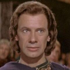 Lord Egbert (<a href=