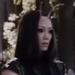 Mantis-AvengersEG