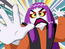 Monstruo Kabuki PPGZ