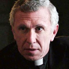 Padre Gordonen <a href=