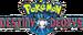 Pokemon M07 logo