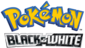 Pokemon Temp14 logo