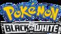 Pokemon Temp14 logo