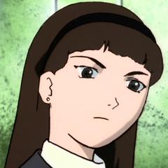 Reika Yamamoto en <a href=