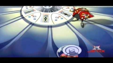 Sonic X - Capitulo 01 - El caos y los locos del control - Parte 1 3 - Latino