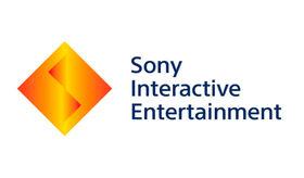 Sonyinteractive