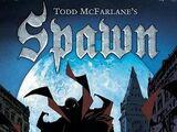 Spawn: El engendro