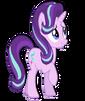 Starlight Glimmer 2